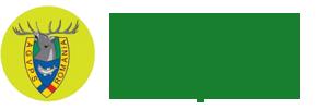 AVPS Sighisoara Logo